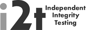 Independent Integrity Testing
